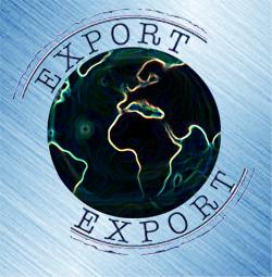 expo copy