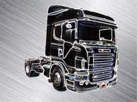 trattori stradali copy