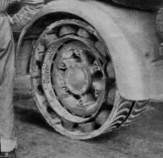 rotaia Carra