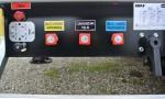 semirimorchio portacontainer nuovo allungabile estendibile_11