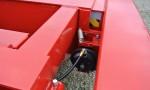 semirimorchio portacontainer nuovo allungabile estendibile_13