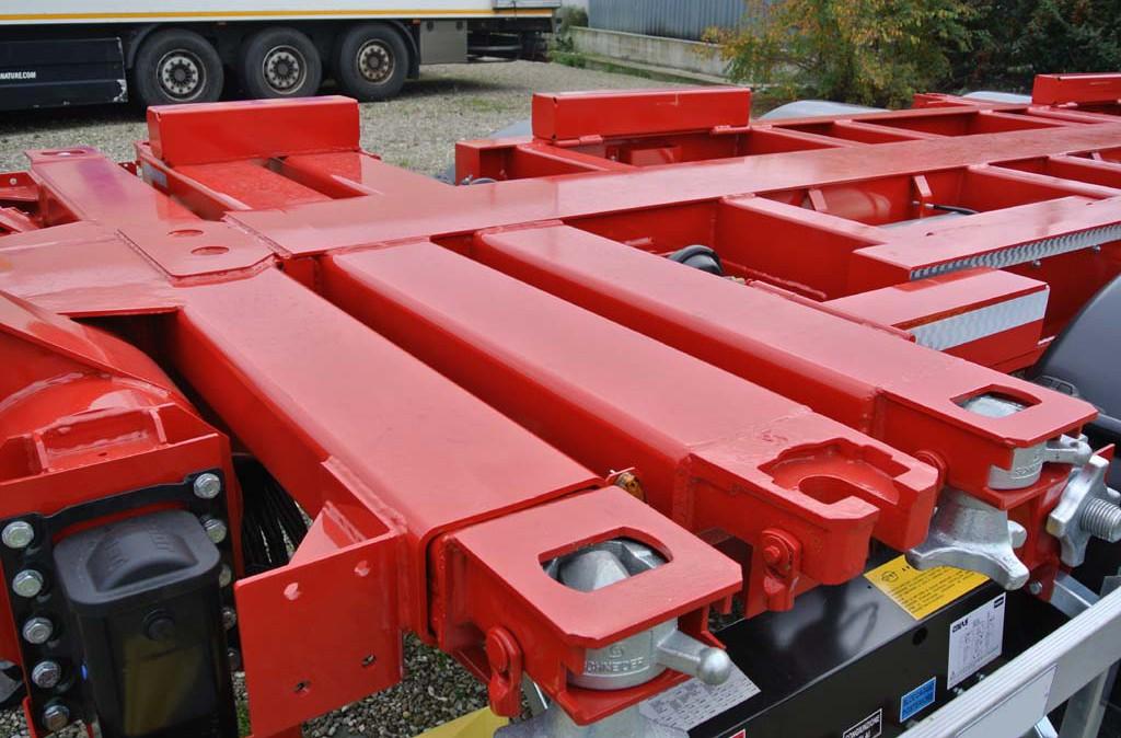 semirimorchio portacontainer nuovo allungabile estendibile_14