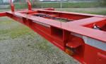 semirimorchio portacontainer nuovo allungabile estendibile_8