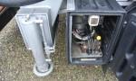 semirimorchio_cisterna_silos_ribaltabile_alkom_usata_58_m_cubi_compressore