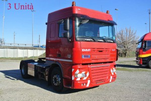 daf_xf_105_510_usato_trattore stradale