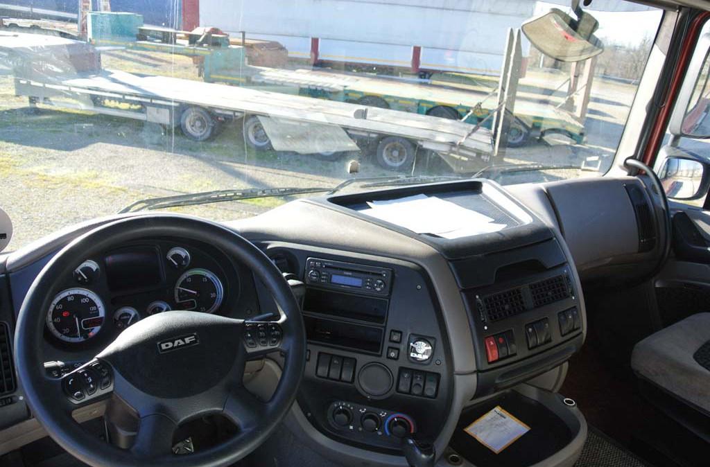 daf_xf_105_510_usato_trattore stradale_interno