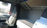 daf_xf_105_510_usato_trattore stradale_interno_1