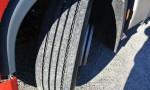 daf_xf_105_510_usato_trattore stradale_pneus