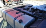 daf_xf_105_510_usato_trattore stradale_serbatoio_5