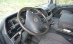 motrice_autocarro_mercedes_actros_2541_gru_cassonata_usata_interno
