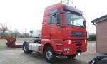 trattore_eccezionale_stradale_biuso_man 18_540_usato_1