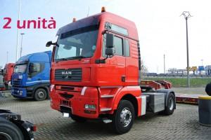 trattore_eccezionale_stradale_biuso_man 18_540_usato_3 copy