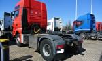 trattore_eccezionale_stradale_biuso_man 18_540_usato_4