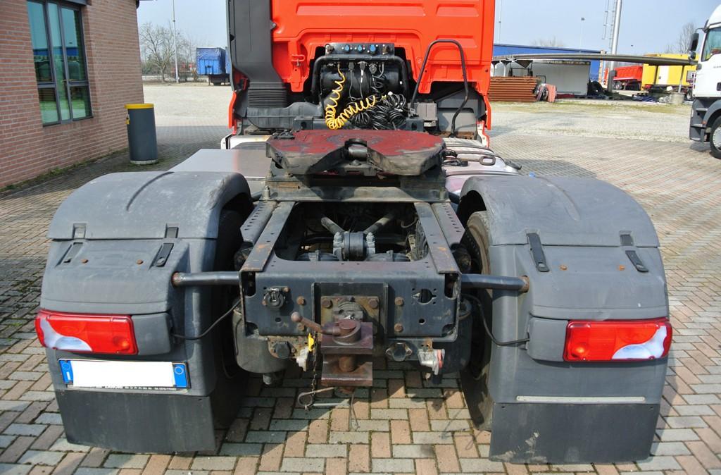 trattore_eccezionale_stradale_biuso_man 18_540_usato_5