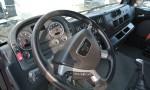 trattore_eccezionale_stradale_biuso_man 18_540_usato_interno_2