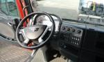 trattore_eccezionale_stradale_biuso_man 18_540_usato_interno_6