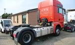 trattore_eccezionale_stradale_biuso_man 18_540_usato_interno_9