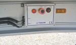 semirimrochio_menci_vasca ribaltabile_60_metri cubi_usata_vibratore