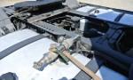 trattore_mercedes_actros_1846_usato_compressore