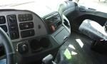 trattore_mercedes_actros_1846_usato_interno