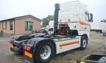 trattore_stradale_volvo_fh12_480_usato_2