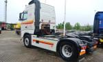 trattore_stradale_volvo_fh12_480_usato_3