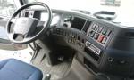 trattore_stradale_volvo_fh12_480_usato_int