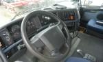 trattore_stradale_volvo_fh12_480_usato_int_1