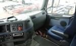 trattore_stradale_volvo_fh12_480_usato_int_6