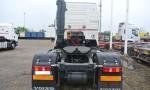 trattore_stradale_volvo_fh12_480_usato_post