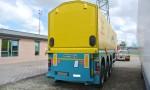 semirimorchio_bertoja_trasporto_vetro_lastre_usato_3