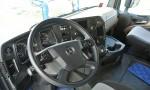 mercedes_actros_1851_usato_trattore_stradale_2012_cabina_1