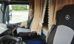 mercedes_actros_1851_usato_trattore_stradale_2012_cabina_2