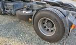 volvo_fh_12_460_adr_usato_trattore_stradale_gomme
