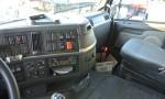 volvo_fh_12_460_adr_usato_trattore_stradale_int_2