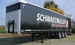 semirimorchio_centinato_nuovo_sponde_buca_coils_schwarzmuller_pronta_consegna