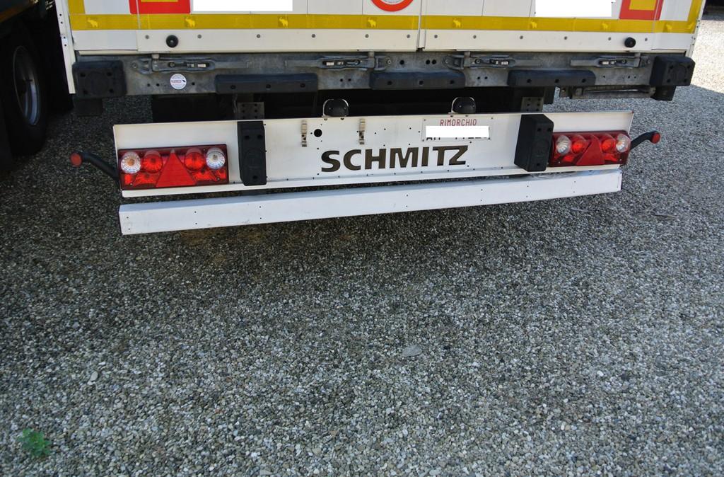 semirimorchio_centinato_schmitz_sponde_usato_post_2