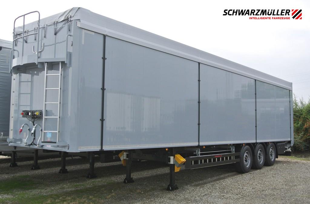 semirimorchio_piano_mobile_walking_floor_schwarzmuller_nuovo