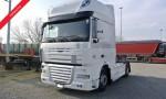 daf_xf_105_460_usato_trattore_stradale