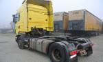 scania_r500_trattore_stradale_usato_4