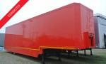 semirimorchio_racing_bisarca_furgonato_trasporto macchine