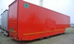 semirimorchio_racing_bisarca_furgonato_trasporto macchine_1