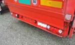 semirimorchio_racing_bisarca_furgonato_trasporto macchine_post