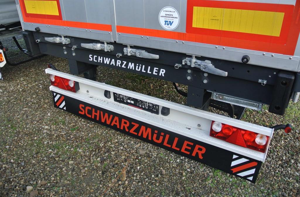 semirimorchio_schwarzmuller_centinato_francese_buca_coils_nuovo_post