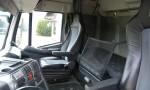 iveco_stralis_560_ trattore_stradale_usato_int_4