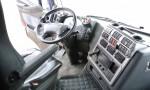 iveco_stralis_560_ trattore_stradale_usato_int_6