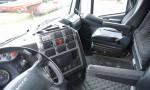 iveco_stralis_560_ trattore_stradale_usato_interdrive