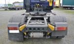iveco_stralis_560_ trattore_stradale_usato_post