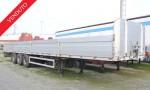 semirimorchio_cassonato_spondato_acerbi_coils_container_usato