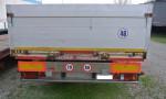 semirimorchio_cassonato_spondato_acerbi_coils_container_usato_post